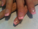 Foto 11 - Eigen werk - Fine Art Nails