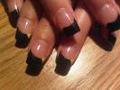 Foto 6 - Eigen werk - Fine Art Nails