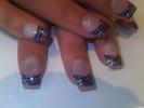 Foto 12 - Eigen werk - Fine Art Nails
