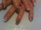 Foto 14 - Eigen werk - Fine Art Nails