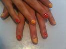 Foto 2 - Eigen werk - Fine Art Nails