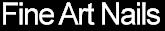 Onderschrift - Fine Art Nails